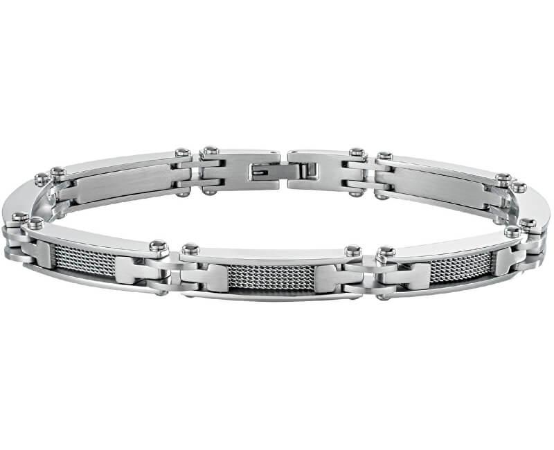 Sector Jewels Brățară din oțel pentru bărbați SZR16