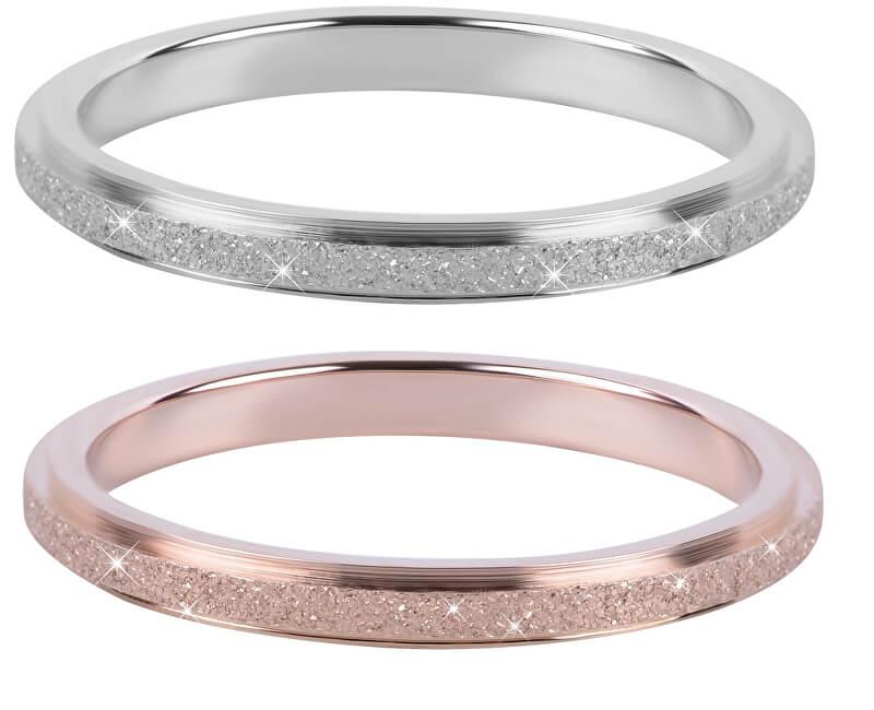 Troli Set inelar de oțel inoxidabil, circumferință de 50 mm