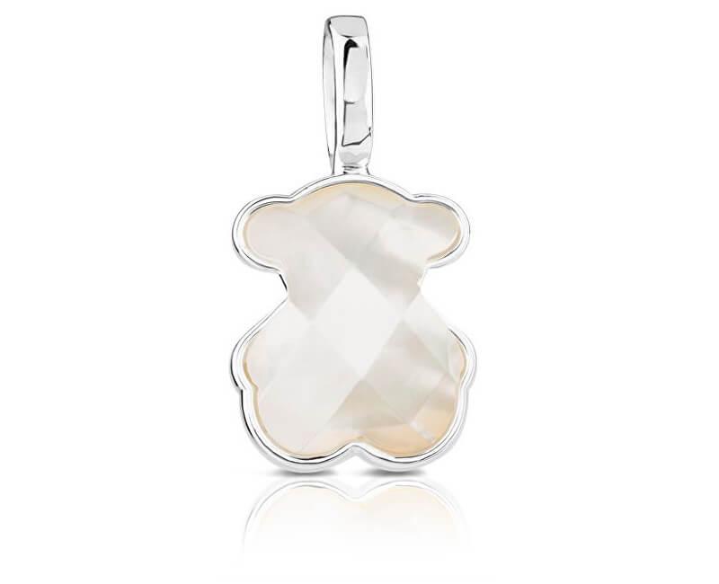 Tous Pandantiv argint cu mama de perla 215434520