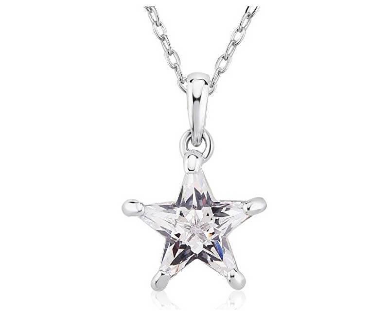 Vicca® Colier în formă de stea Divinia OI_Z150156-1