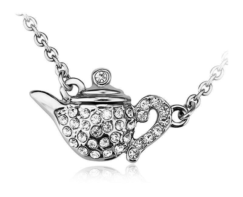 Vicca® Colier în formă de ceainic Alisma OI_140311_rhs