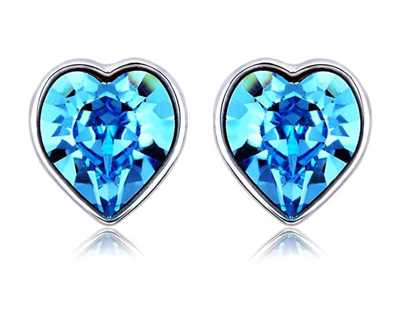 Vicca® Náušnice Roslyn Blue OI_405007_blue