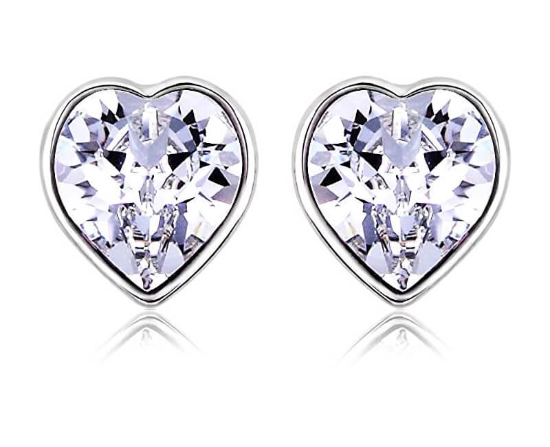 Vicca® Náušnice Roslyn Crystal OI_405007_crystal