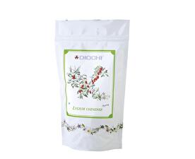 Lycium chinense (kustovnice čínská) - čaj 250 g
