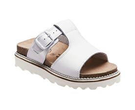 SANTÉ Zdravotní obuv dětská IC 132750 Nero  7f94c4348b
