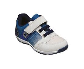 22c16b7b233 Zdravotní obuv dětská KL 9970 gelo. SANTÉ