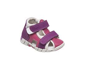 d5ae4fb5ea002 Detská zdravotná obuv | PreZdravie.sk - Prírodnou cestou ku zdraví