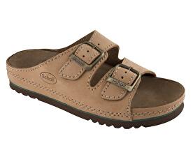 Scholl Zdravotní obuv AIR BAG KID SynNub-J - SLEVA až 81 Kč - černá ... c2f25ef4404