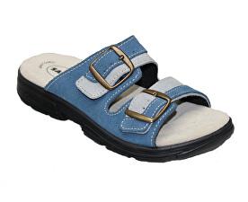 d4dacb9dff71b Pánska zdravotná obuv | PreZdravie.sk - Prírodnou cestou ku zdraví