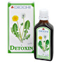 Detoxin kapky 50 ml