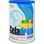 Geladrink Forte nápoj 420 g
