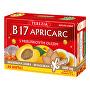 B17 Apricarc s meruňkovým olejem 50 kapslí + 10 kapslí ZDARMA