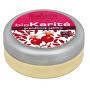 Bio Karité balzám - Granátové jablko 50 ml