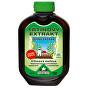Bio Černý zázrak Třtinový extrakt 680 g