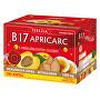 B17 Apricarc s meruňkovým olejem 150 kapslí + 30 kapslí ZDARMA