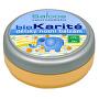 Organic Shea Balsam - 19 ml nazale pentru copii