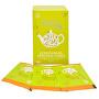Ceai, iarba de lamaie, ghimbir si citrice 20 de saci