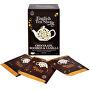 Ceai, ciocolata si vanilie Rooibos 20 de saci