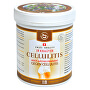 Cellulitis 500 ml