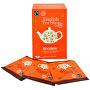 Čistý čaj Rooibos 20 sáčků