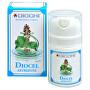 Diocel Artrizone krém 50 ml