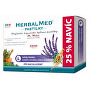 HerbalMed pastile, Dr. Tuse Weiss pastile, 24 + 6 comprimate GRATUITE