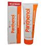 Panthenol 10% Swiss PREMIUM - telové mlieko 200 ml + 50 ml ZADARMO