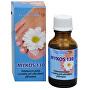 TopGold - micoză 130 - pentru ciuperca unghiilor amenințat 20 ml