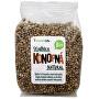 Bio Konopné semínko neloupané 250 g