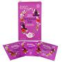 BIO Wellness čaj - Smysly 20 sáčků