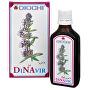 DiNAvir picături 50 ml