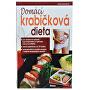 Dieta krabičková intern (Alena Dolezalova)