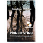 Principiul umbra + CD (Dr.. Ruediger Dahlke)