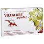 Vilcacora Powder - drcená kůra Uncaria tomentosa 75 g