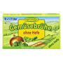 Bio Zeleninový vývar bez droždí v kostce 8 ks