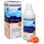 Physiomer hypertonici 135 ml