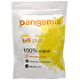 Pangamin Bifi Plus 200 tbl. - Sáčok