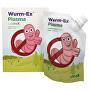 Wurm Ex Plasma 100 ml