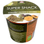BIO SuperSnack konopný protein-lucuma 60 g