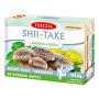 Shii-Take + Rhodiola rosea 60 kapslí