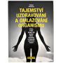 Secretele de vindecare și întinerire a organismului (Bohdan Matwikow)
