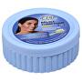 Eva bělící zubní pudr (fluor) 30 g