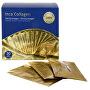 Inca Collagen 90 g (30 sáčků)