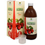 Acerola - 100% šťáva z aceroly 500 ml