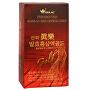 Fermented Red Ginseng Power Drink GOLD - ženšenový nápoj 5 x 40 ml