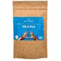 Zlatý dúšok - Ajurvédska káva ARJUNA 100 g