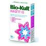 Bio-Kult Infantis sáčky 16 x 1 g
