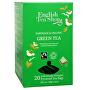Čistý zelený čaj 20 pyramidek