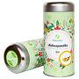 Ashwagandha Naturalis 200 g