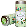 Bylinkový čaj (Balance) Naturalis BIO 70 g